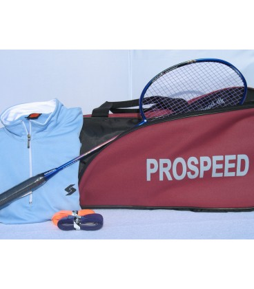 Prospeed pakketilbud 3