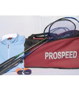Prospeed badmintonpakke 2