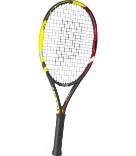 Tennisketcher Pro's Pro E200