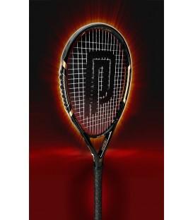 Tennisketcher Pro's Pro Wave 999