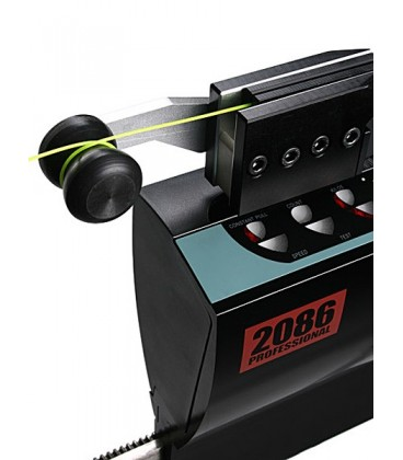 Wise 2086 Tension Head
