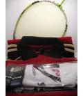 Spottilbud - Prospeed badminton