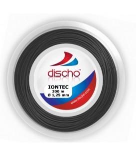 Discho Iontec tennisstreng (200 m)