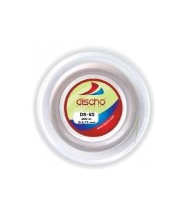 Discho DS-65 badmintonstreng (200 m)
