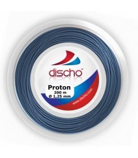 Disco Proton tennisstreng (200 m)