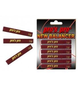 Pros Pro New Balancer, 6-pack