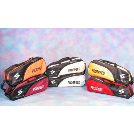 Prospeed badmintontaske