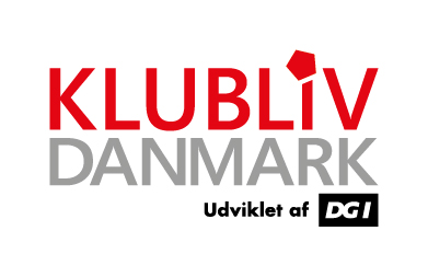KlubLiv Danmark Sponsor