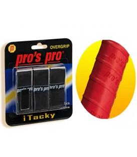 1 stk. Pros Pro iTacky sort