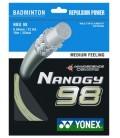 Yonex Nanogy 98 Streng (200m)