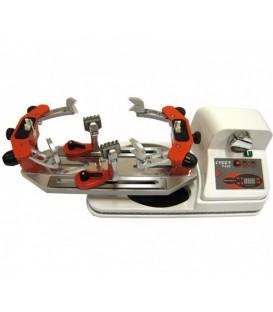 Tyger StringEco 410 opstrengningsmaskine