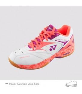 YONEX SHB SC5 LX Badmintonsko