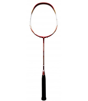 Stingray PX60 badmintonketcher