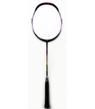 Hercules QX70 badmintonketcher