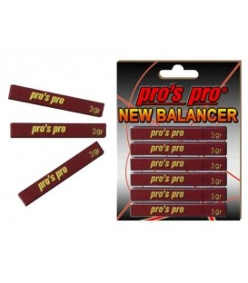 Pros Pro New Balancer, 6-pack