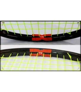 3M vægt balancer til badmintonketcher