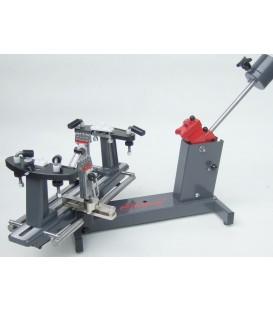 ML100con-T92 opstrengningsmaskine