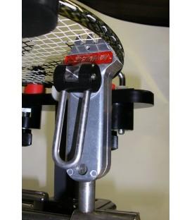 Stringway T92 badmintonklemmer