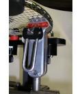 Stringway T92 badmintonklemme