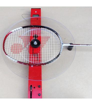 Stringway Stringlab 2 Badminton