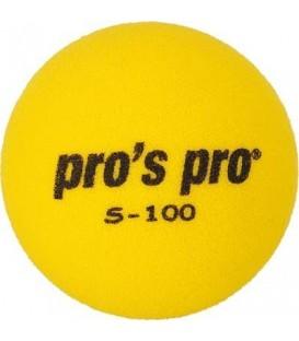 Pros Pro S-100 skumbold