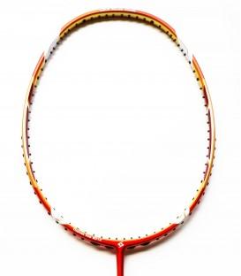 Trueno SX90 badmintonketcher