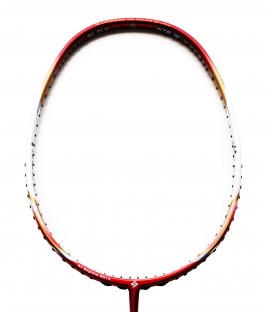Stingray PX60 badmintonketcher
