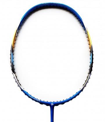 Hammer OX50 badmintonketcher