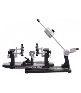 Penta Premium Stringer 3600 opstrengningsmaskine