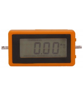 Wise Electronic Tension Calibrator