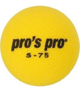 Pros Pro S-75 skumbold