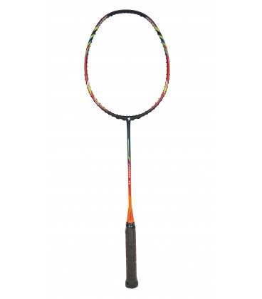Cougar X1 badmintonketcher