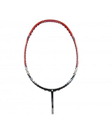 Mamba X1 badmintonketcher