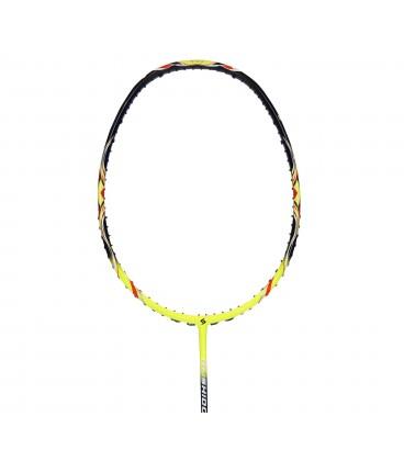 Bushido X1 badmintonketcher