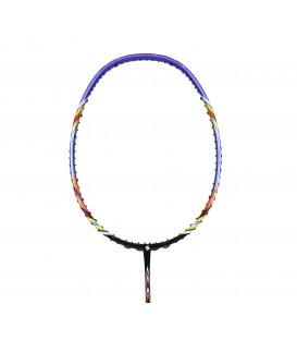 Hercules X1 badmintonketcher