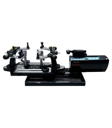 Wise 2086 elektronisk opstrengningsmaskine