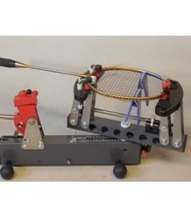 Stringway MS140-LS-BADMINTON opstrengningsmaskine