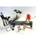 Stringway MS140-LS-TENNIS opstrengningsmaskine