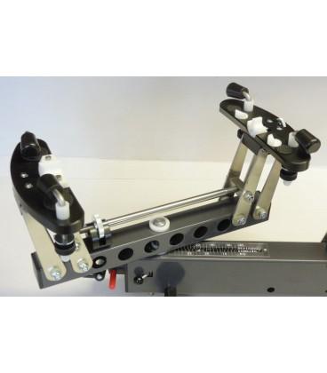 Stringway MS140-LS-hyb-TH+TH18 opstrengningsmaskine