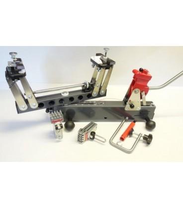 Stringway MS140-N-TH opstrengningsmaskine