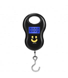 Elektronisk tension calibrator