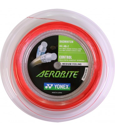 Yonex Aerobite streng