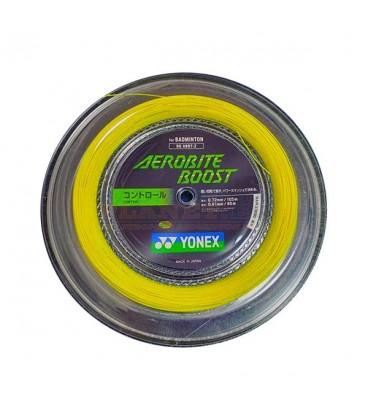 Yonex Aerobite Boost streng