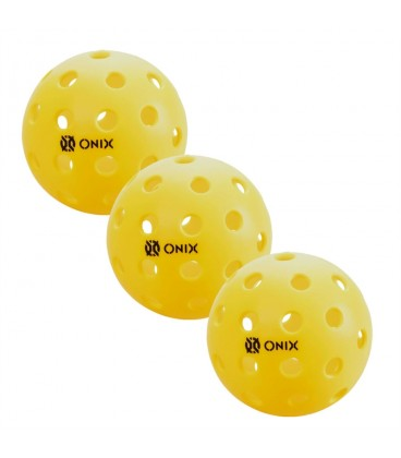 Onix Pure 2 outdoor pickleball