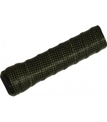 Pro's Pro Tritec Grip