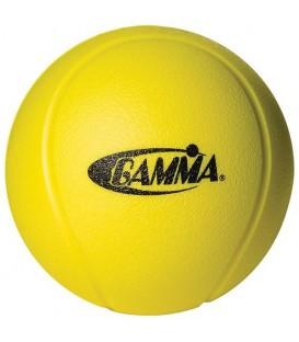 Gamma skum tennisbold