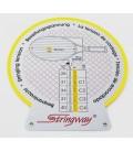 Stringway tilbehør